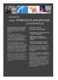 Scarica la brochure informativa - Prysmian - Page 2