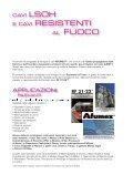 Scarica la brochure informativa - Prysmian - Page 4