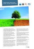 Catalogo cavi e accessori 2013 - Prysmian - Page 6