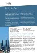 Catalogo cavi e accessori 2013 - Prysmian - Page 7