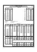 Listino 05_2012 - MERCATO - Settembre 2012.xlsx - Prysmian - Page 4