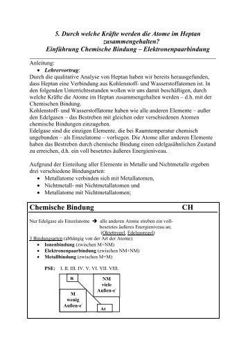 Tolle Arbeitsblatt Einführung In Die Bindung Ideen - Mathe ...