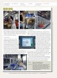 Autres Swarovski / Liechtenstein - psb GmbH - Page 2