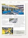 Automotive BMW Group / Germany - psb GmbH - Page 2