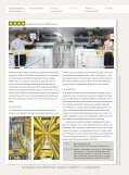 La mode Next / Royaume-Uni - psb GmbH - Page 2