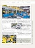 psb Shuttle-System vario.sprinter ® für zentrale ... - psb GmbH - Page 2