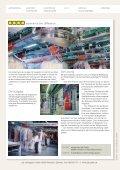 Kostenreduktion durch innovative Retourenbearbeitung ... - psb GmbH - Page 2