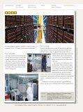 Lager- und Kommissioniersystem für Backwaren im ... - psb GmbH - Page 2