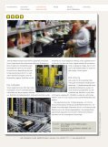 Für neues Logistikzentrum vorhandene psb ... - psb GmbH - Seite 2