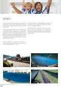 REFERENZEN - Aquatherm - Seite 6