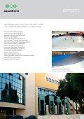 REFERENZEN - Aquatherm - Seite 7