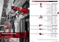 Diamond Systems - PSC Co.,Ltd