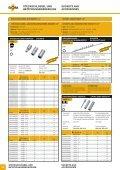 steckschlüssel betätigungswerkzeuge sockets and accessories - Seite 2