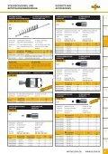 steckschlüssel betätigungswerkzeuge sockets and accessories - Seite 3