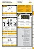 steckschlüssel betätigungswerkzeuge sockets and accessories - Seite 7