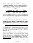 fipug - Public Service Commission - Page 4