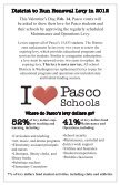 YPS - Pasco School District - Page 4