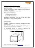TS1 (SP) 1ph - Betec Controls BV - Seite 3
