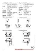 DBTV - Betec Controls - Page 2