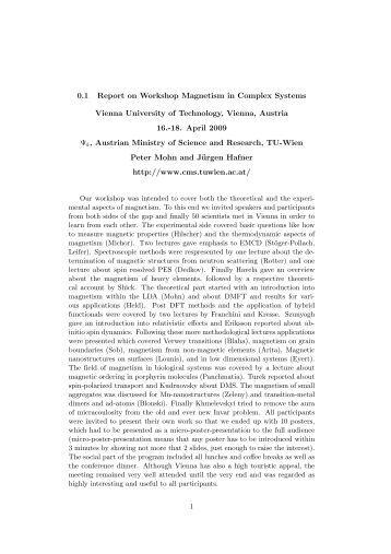 simplicity simplicity simplicity essay
