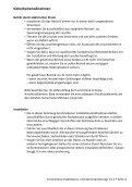 Lucid arena | LED-Leuchte - LEIDS - Page 3