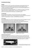 Lucid arena | LED-Leuchte - LEIDS - Page 4