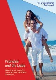 Psoriasis und die Liebe,pdf