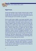 ınformatıonen zur erkrankung - Psoriasis - Page 4