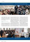 Personalentwicklung macht Kultur - PS:PR - Seite 3
