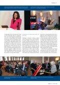 Personalentwicklung macht Kultur - PS:PR - Seite 4