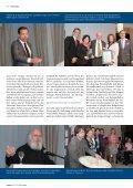 Personalentwicklung macht Kultur - PS:PR - Seite 5