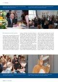 Personalentwicklung macht Kultur - PS:PR - Seite 7