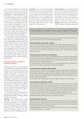 So wird Ihre Kuh lila - praesentarium - Seite 3