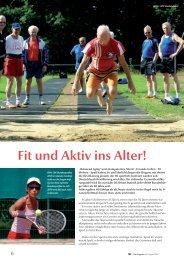 TOP THEMA - DJK Sportverband