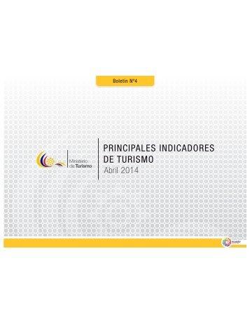 Estadísticas Turismo Ecuador.pdf