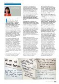 CentreNews_2014_Issue1 - Page 5