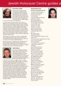 CentreNews_2014_Issue1 - Page 6