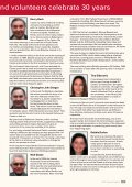 CentreNews_2014_Issue1 - Page 7