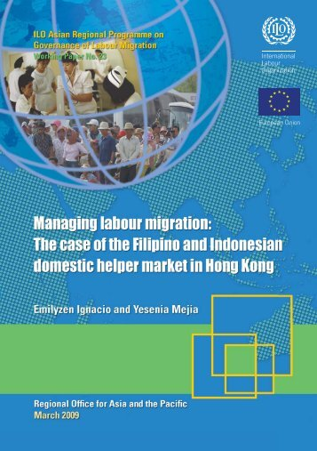 Filipino and Indonesian domestic helpers, ‎pdf 3.0 MB - International ...