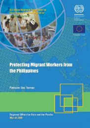Protecting migrant workers from the Philippines, ‎pdf 0.7 MB