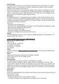 Freizeitreiter-Cup 2013 - Page 3