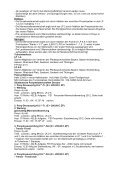 Ausschreibung - Pferdesportverband Hessen - Page 2