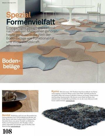 Boden_aus__AT_02_2012_Web_komplett-2.pdf