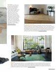 Boden_aus__AT_02_2012_Web_komplett-2.pdf - Page 2