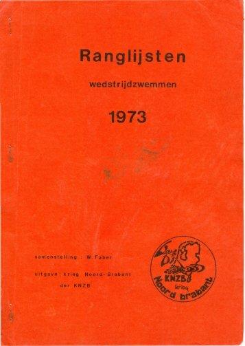 Ranglijst Kring Noord-Brabant 1973.pdf - PSV Masters