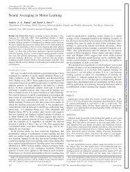 Article in PDF format (462 KB) - McGill University
