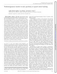 Article in PDF format (461 MB) - McGill University
