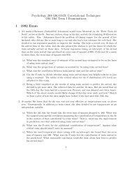 old midterm 1 (pdf format)