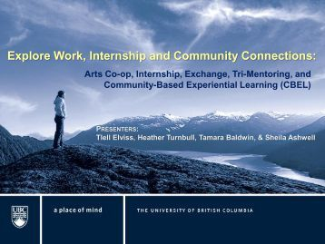 E3s: Enriched Educational Experiences for Psychology Students