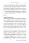 Terror management in Japan Steven J. Heine Motoko ... - plaza - Page 5